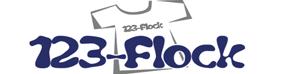 123-Flock