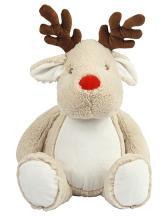 Zippie Reindeer
