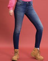 Sophia Fashion Jean