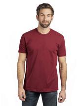 Men`s Sueded T-Shirt