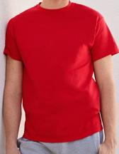 Ultra Cotton™ T-Shirt