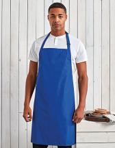 Waterproof Bib Apron