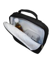 Vesper-Kühltasche