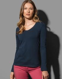 Claire Long Sleeve for women