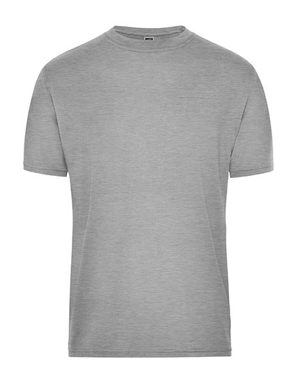 Men's BIO Workwear T-Shirt