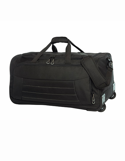 Roller Bag Impulse