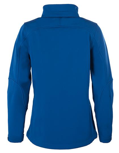 Slazenger Softshell Men Outdoor Jacket with Hood S M L XL XXL in 5 Colors